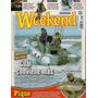 Revista Week End Nº 449