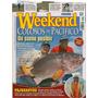 Revista Week End Nº 476