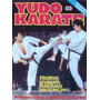 Revista Yudo Karate Nº 63