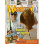Revista Week End Nº 448