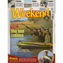 Revista Week End Nº 464