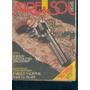 Aire Y Sol Camping Pesca Caza Armas Turismo N° 134 1983