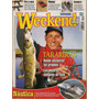 Revista Week End Nº 445