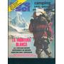 Aire Y Sol Camping Pesca Caza Armas Turismo N° 62 1977