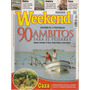 Revista Week End Nº 451