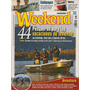 Revista Week End Nº 478