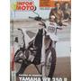Libreriaweb Revista Informoto Motociclismo Motos Numero 420