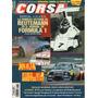 Revista Corsa - Parabrisas N° 1704