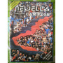 Revista Newells Campeon 1988