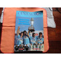 Revista Centauros - Asociacion Argentina De Polo 2011-2