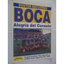 Hechos Deportivos - Reviposter Boca Juniors Campeon 1992
