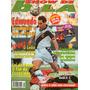 Revistas Y Libros Futbol Show De Bola Brasil