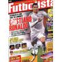 Revistas Y Libros Futbol Futbolista España