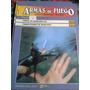 Armas De Fuego - Nº 49 - Editorial Nueva Lente Envios Mdq