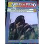Armas De Fuego - Nº 38 - Editorial Nueva Lente Envios Mdq
