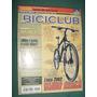 Revista Biciclub 86 Bicicletas Horquillas Vairo Linea 2002
