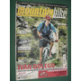 Revista Mundo De Mountain Bike 7 España Bicicletas Oulego