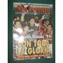 Revista San Lorenzo Campeon Torneo Clausura 1995 Con Poster