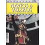 Revista Navios Y Veleros Historia, Modelos Y Tecnicas Nº 78
