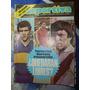 Revista Codex Deportiva Nro 52 Tarant Bertoni Poster: Olguin
