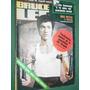 Revista Bruce Lee Artes Marciales Kung Fu Karate Nro. 123