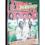 Revista Yudo Karate Artes Marciales Tecnicas Nro. 211