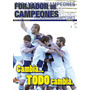 Revista Forjador De Campeones