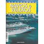 Revista Navios Y Veleros Historia, Modelos Y Tecnicas Nº 43