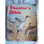Libro Catalogo: Shooter Bible . Nº 56 Edition 1965