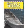 Revista Navios Y Veleros Historia, Modelos Y Tecnicas Nº 59