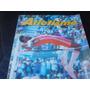 Revista Atletismo Argentino Marzo 1995