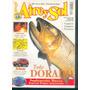 Aire Y Sol Camping Pesca Caza Armas Turismo N° 249 1998