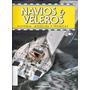 Revista Navios Y Veleros 4 Sovereign Cartas Nauticas Etc