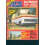 Aire Y Sol Camping Pesca Caza Armas Turismo N° 90 1980
