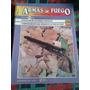 Armas De Fuego - Nº 2 - Nueva Lente Envios Mdq