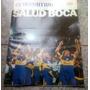 Boca Campeon Sudamericana 2005 - Edic. Especial Clarin -
