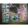 Revista Solo Futbol Exelente !! De Coleccion!!!!