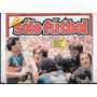 Revista Solo Futbol 19 De Noviembre De 1990 Boca Juniors