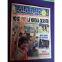 Sólo Fútbol 250 Año 1990 - Tigre - Olimpo - Independiente