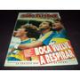 Boca / Huracan / N. Chicago / Solo Futbol N° 389 / 1992