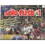 Revista Solo Futbol 23 De Mayo De 1994 San Lorenzo Toto Garc
