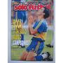 Solo Futbol Nº 386, Posters Acassuso Y Chacarita 1992, Boca