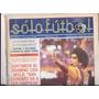Revista Solo Futbol 19 De Octubre De 1987 Rosario Central