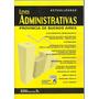 Compendio Leyes Administrativas Pcia De Buenos Aires 2015