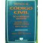 Proyecto Codigo Civil Unificado Y Codigo Comercio