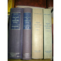 Tratado De Derecho Civil-obligaciones 4 Tomos - Llambias