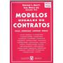 Modelos Usuales De Contratos - Abati + Cd