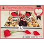 Super Regalo Romantico San Valentin Dia De Los Enamorados!