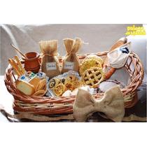 Desayuno Matero Personalizado