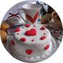 Desayunos Temáticos Dulces Momentos Incluye Torta Decorada